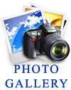 IconPhoto-Gallery2