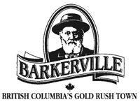 bowron lakes barkerville
