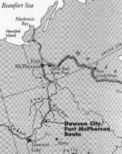 patrol map 1 copy